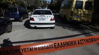 Αποκάλυψη για τη δολοφονία του αρχιμανδρίτη στο Γέρακα