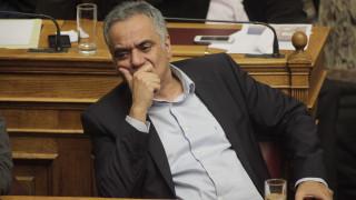 Έως 100 εκατ. ευρώ θα δοθούν σε δήμους για εξόφληση οφειλών