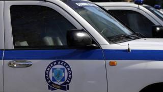 Συνελήφθη ο αλλοδαπός που είχε δραπετεύσει από την Ευελπίδων