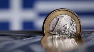 Πώς θα μοιάζει η απόφαση για τα μεσοπρόθεσμα μέτρα ελάφρυνσης του χρέους