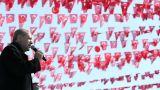 Η Τουρκία επιμένει στην απελευθέρωση της βίζας
