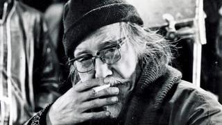 Πέθανε ο καλτ σκηνοθέτης Σεϊτζούν Σουζούκι