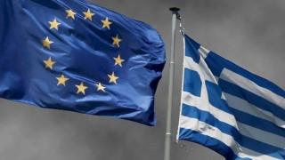 Η πρόταση του Die Linke για Grexit που… «άναψε φωτιές» στην κυβέρνηση