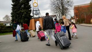 Γερμανία: Ψηφίστηκε το νομοσχέδιο για την επιτάχυνση απελάσεων
