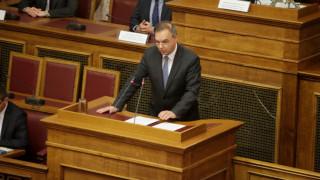 Γραφείο Προϋπολογισμού της Βουλής για Eurogroup: Ούτε QE ούτε χρέος