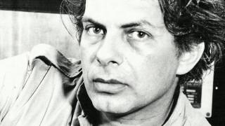 Το Φεστιβάλ Κινηματογράφου Θεσσαλονίκης αποχαιρετά τον Νίκο Κούνδουρο