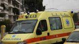 Ηράκλειο: Νεκρός στο αμπέλι του βρέθηκε 44χρονος αγρότης