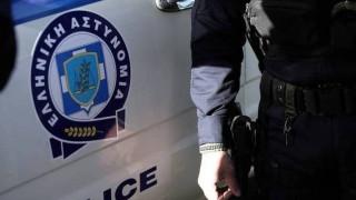 Εξαρθρώθηκε δίκτυο παράνομης διακίνησης ψευδεπίγραφων φαρμάκων