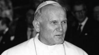 Σάλος στην Πολωνία με θεατρικό που περιλαμβάνει ερωτικές σκηνές με τον Πάπα