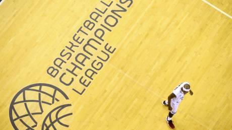 Basket Champions League: σε ματς θρίλερ ο ΠΑΟΚ προκρίθηκε στο Βελιγράδι