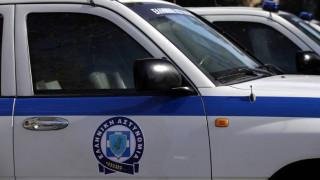 Ηράκλειο: Συνελήφθη 18χρονος για 16 κλοπές