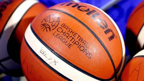 Basket Champions League: έπαιξε με την φωτιά αλλά πέρασε ο Άρης