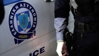 Κοζάνη: Κινητοποίηση της αστυνομίας από πυροβολισμούς