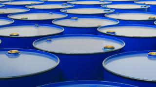Θα καταρρεύσουν οι τιμές του πετρελαίου αν δεν τηρηθεί η συμφωνία του ΟΠΕΚ