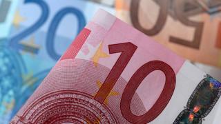 Απομακρύνεται το «σωσίβιο» του QE για τις ελληνικές τράπεζες