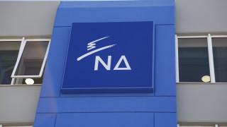 Επανέρχεται η ΝΔ: Να τοποθετηθεί ο Τσακαλώτος για τις αποφάσεις του Eurogroup