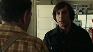 Όσκαρ 2017: Οι ξένοι ηθοποιοί που έφτασαν στα Όσκαρ