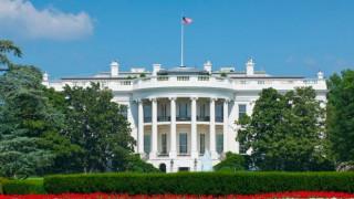 ΗΠΑ: Ανάκληση εφαρμογής οδηγίας για διεμφυλικούς σε σχολεία από την κυβέρνηση