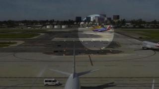 Παρ'ολίγον νέο ατύχημα για τον Χάρισον Φορντ – Πέρασε ξυστά από Boeing με 116 επιβάτες