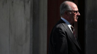 Πρώην επικεφαλής του ΔΝΤ καταδικάστηκε σε φυλάκιση
