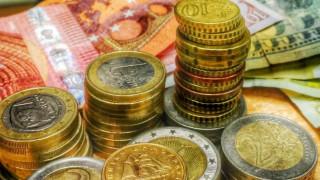 Πόσα πλήρωσε η Ελλάδα στην Αυστρία για τόκους