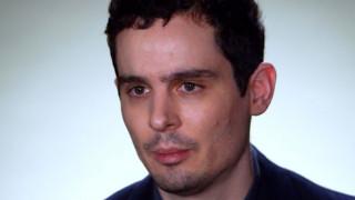 'Οσκαρ 2017: Ο δημιουργός του La la Land αποκλειστικά στο CNN