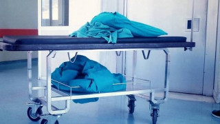 Στο νοσοκομείο βουλευτής του ΣΥΡΙΖΑ (pic)