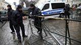 26χρονος στη Γερμανία ήθελε να παρασύρει ένστολους σε μία παγίδα θανάτου