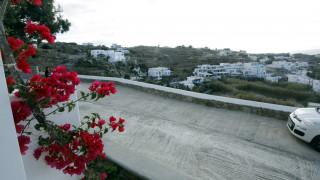 Γερμανία: Νέα χρονιά ρεκόρ για τον ελληνικό τουρισμό