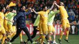 Europa League: ο ΑΠΟΕΛ απέκλεισε τη Μπιλμπάο, πιθανός αντίπαλος του Ολυμπιακού