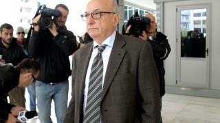 Αρχίζει σήμερα η πολύκροτη δίκη της Siemens
