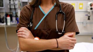 Ιταλία: Υπάλληλοι νοσοκομείου χτυπούσαν κάρτα και πήγαιναν για ψώνια