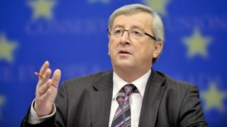 Κομισιόν: Στο πνεύμα του Χάρτη των Θεμελιωδών Δικαιωμάτων της ΕΕ το Μνημόνιο