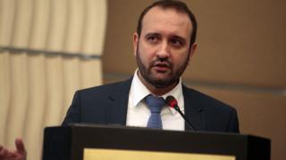 Το Οικονομικό Επιμελητήριο ζητά παράταση για την καταβολή των εισφορών