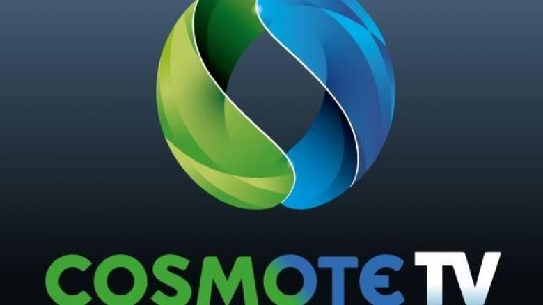 Όσκαρ 2017: Το υποψήφιο Ντοκιμαντέρ «4.1 Miles» αποκλειστικά στην COSMOTE TV