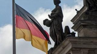 Ο γερμανικός κατασκευαστικός κλάδος είχε τα υψηλότερα έσοδα από το 2000