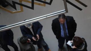 Χρηματιστήριο: Στάση αναμονής ενόψει της επιστροφής των θεσμών