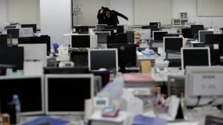 Νωρίτερα από τη δουλειά τους θα φεύγουν οι Ιάπωνες κάθε τελευταία Παρασκευή του μήνα