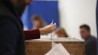 Καλλικράτης: Οι 8 αλλαγές στους δήμους και στις αυτοδιοικητικές εκλογές