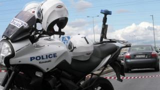 Τι ισχυρίζεται ο 76χρονος που πυροβόλησε τον δικηγόρο στη Θεσσαλονίκη
