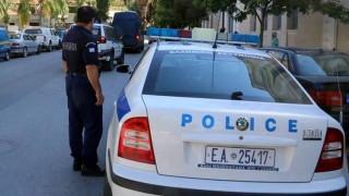Συνελήφθη διακινητής προσφύγων-μεταναστών στην Αλεξανδρούπολη
