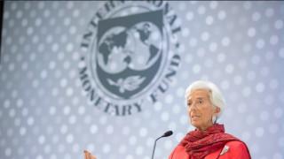 Μελέτη «μπηχτή» του ΔΝΤ: Τιμωρούνται οι κυβερνήσεις που αθετούν τις υποσχέσεις τους