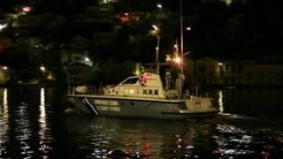 Συνελήφθησαν Τούρκοι διακινητές που αποβίβασαν μετανάστες στα Χανιά