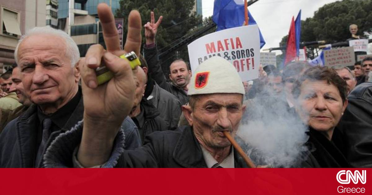 Αλβανία Πολιτισμός Που Γνωριμίες