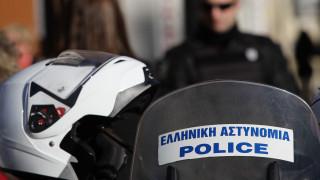 Καταγγελίες σε βάρος αστυφύλακα και ειδικού φρουρού διερευνά η ΕΛ.ΑΣ