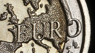 Ολλανδία: Το κοινοβούλιο θα εξετάσει τη μελλοντική σχέση της χώρας με το ευρώ
