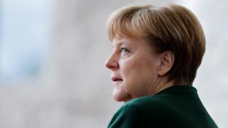 Γερμανία: Συνεργάτης της Μέρκελ προειδοποιεί τις ΗΠΑ με δασμούς στις εισαγωγές
