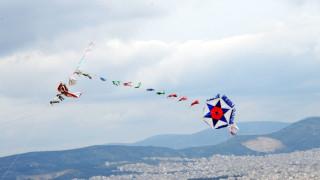 Απόκριες 2017: Κορυφώνονται οι εκδηλώσεις στην Πάτρα το Σαββατοκύριακο