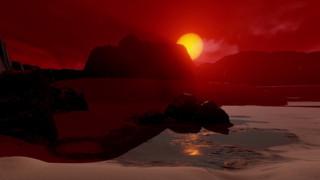 NASA: Τι σημαίνει η ανακάλυψη νέων πλανητών