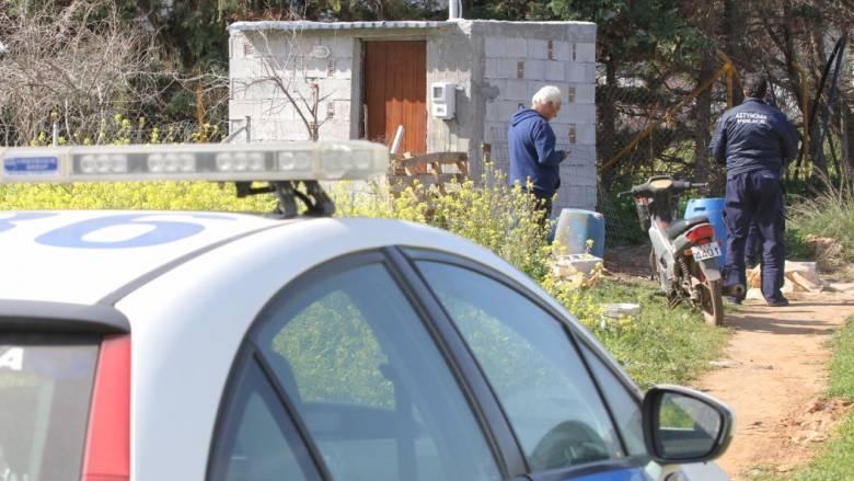 Η αστυνομία επιβεβαιώνει ότι ο σκελετός στα Μάλια ανήκει στον Στήβεν Κουκ